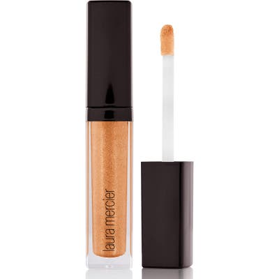 Laura Mercier Lip Glace Lip Gloss - Bronze Gold