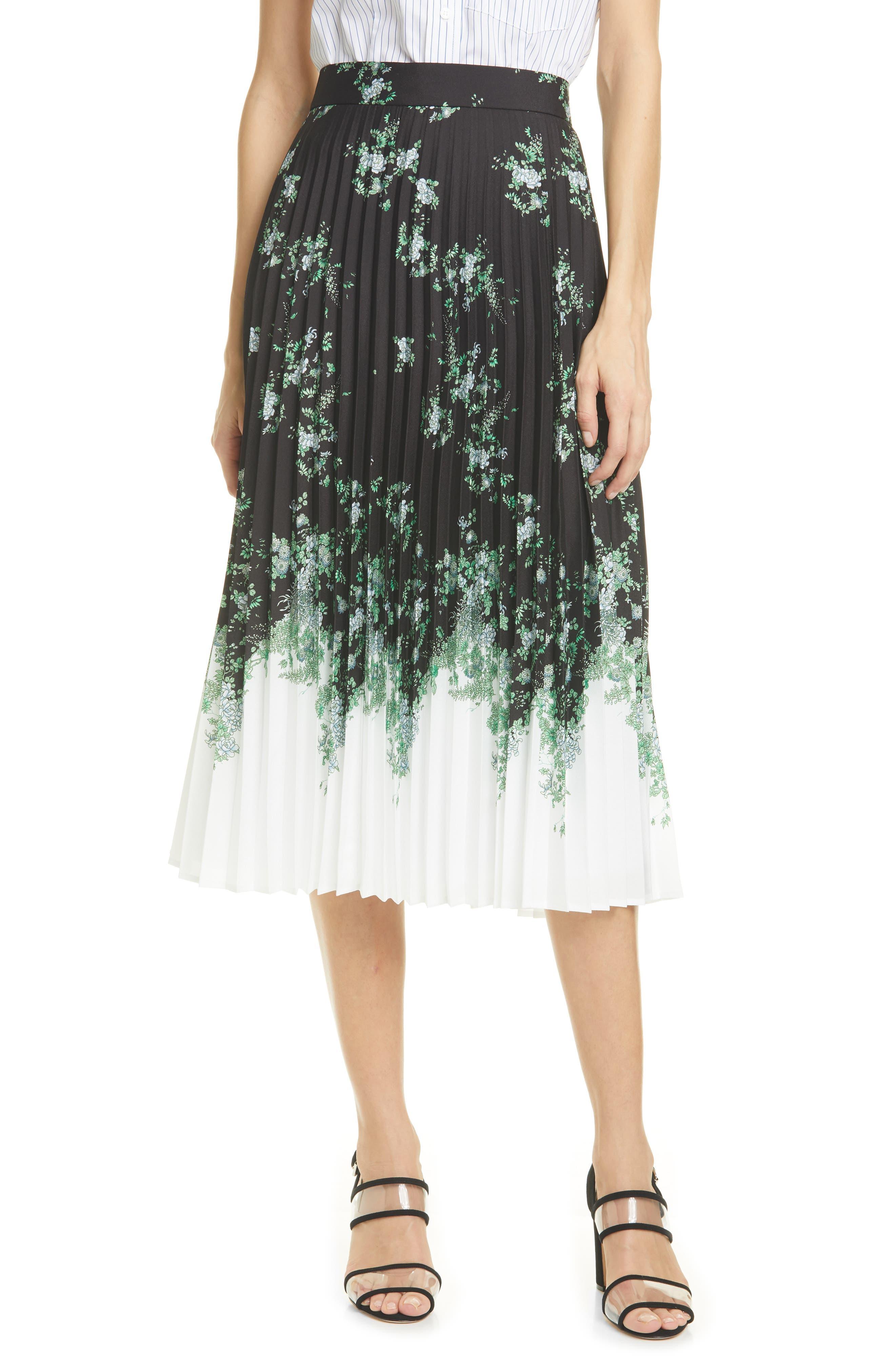 Luminism Skirt