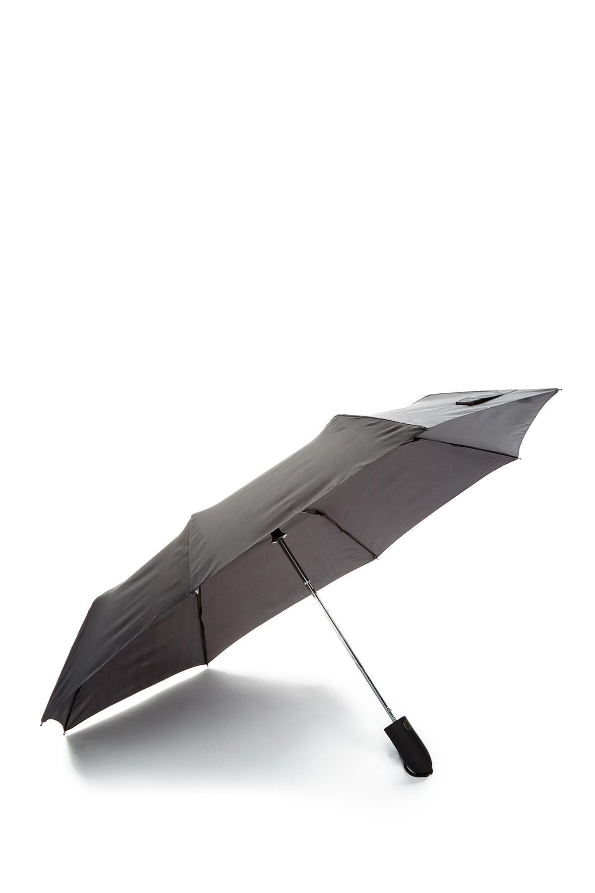 Image of Nordstrom Rack Folding Umbrella