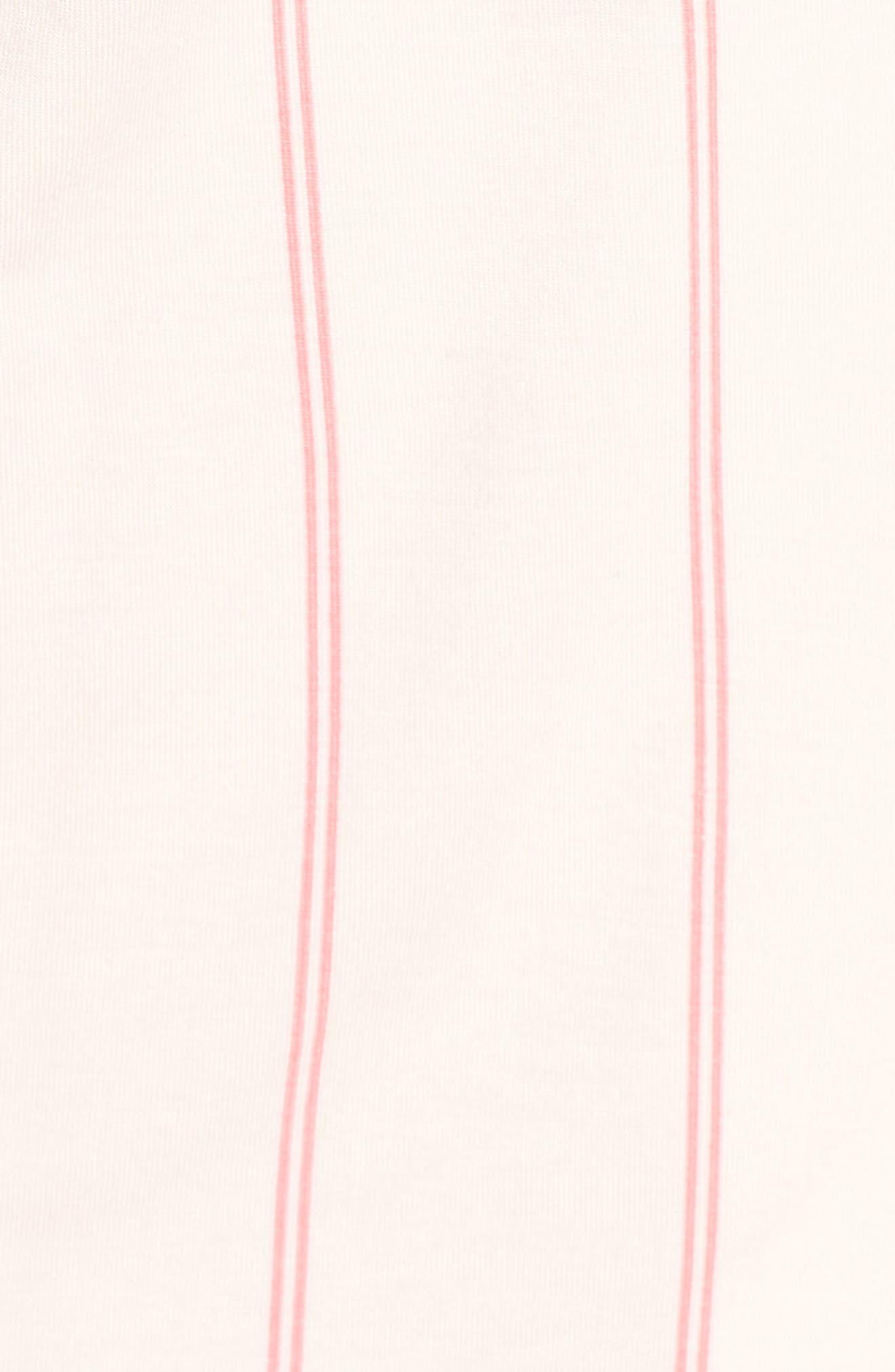 ,                             Moonlight Pajamas,                             Alternate thumbnail 129, color,                             687