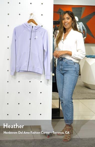 Sportswear Essential Zip Hoodie, sales video thumbnail