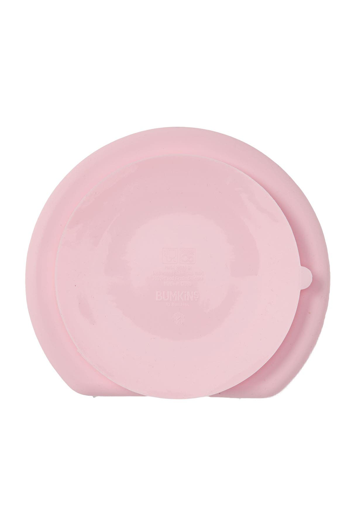 Image of Bumkins Silicone Grip Dish