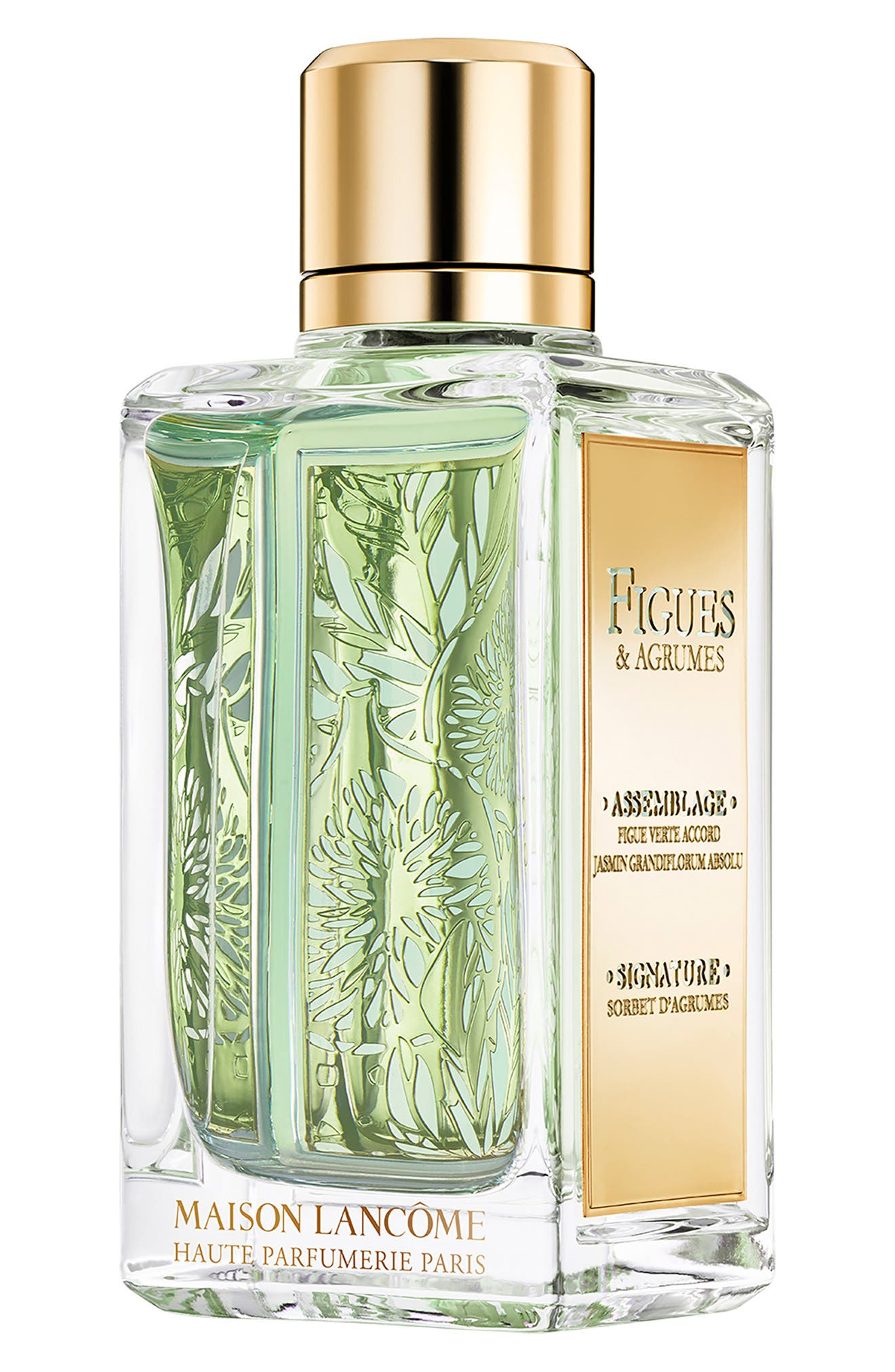 ,                             Figues & Agrumes Eau de Parfum,                             Alternate thumbnail 3, color,                             000