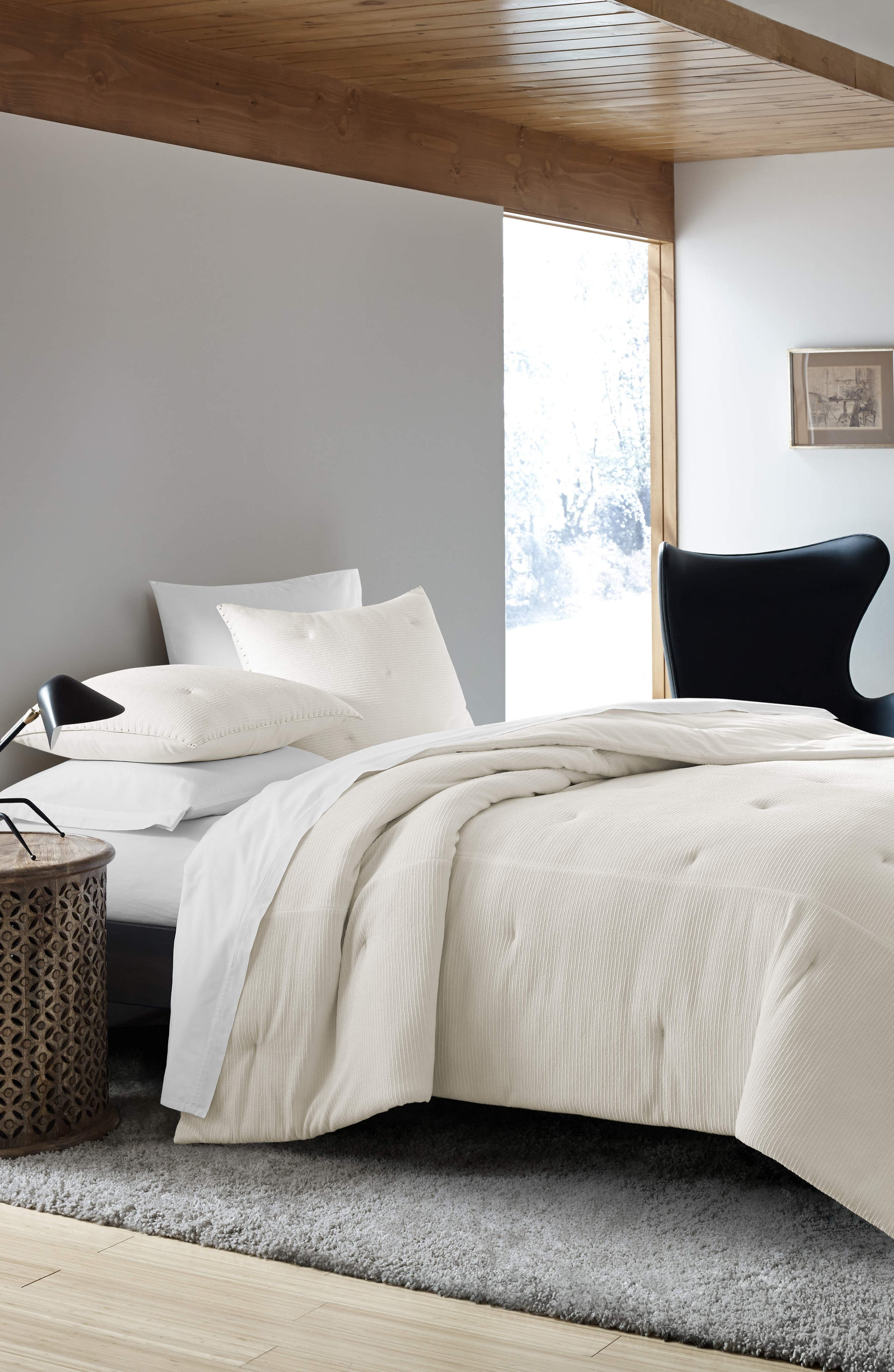 Sonoma Quilt, Main, color, WHITE