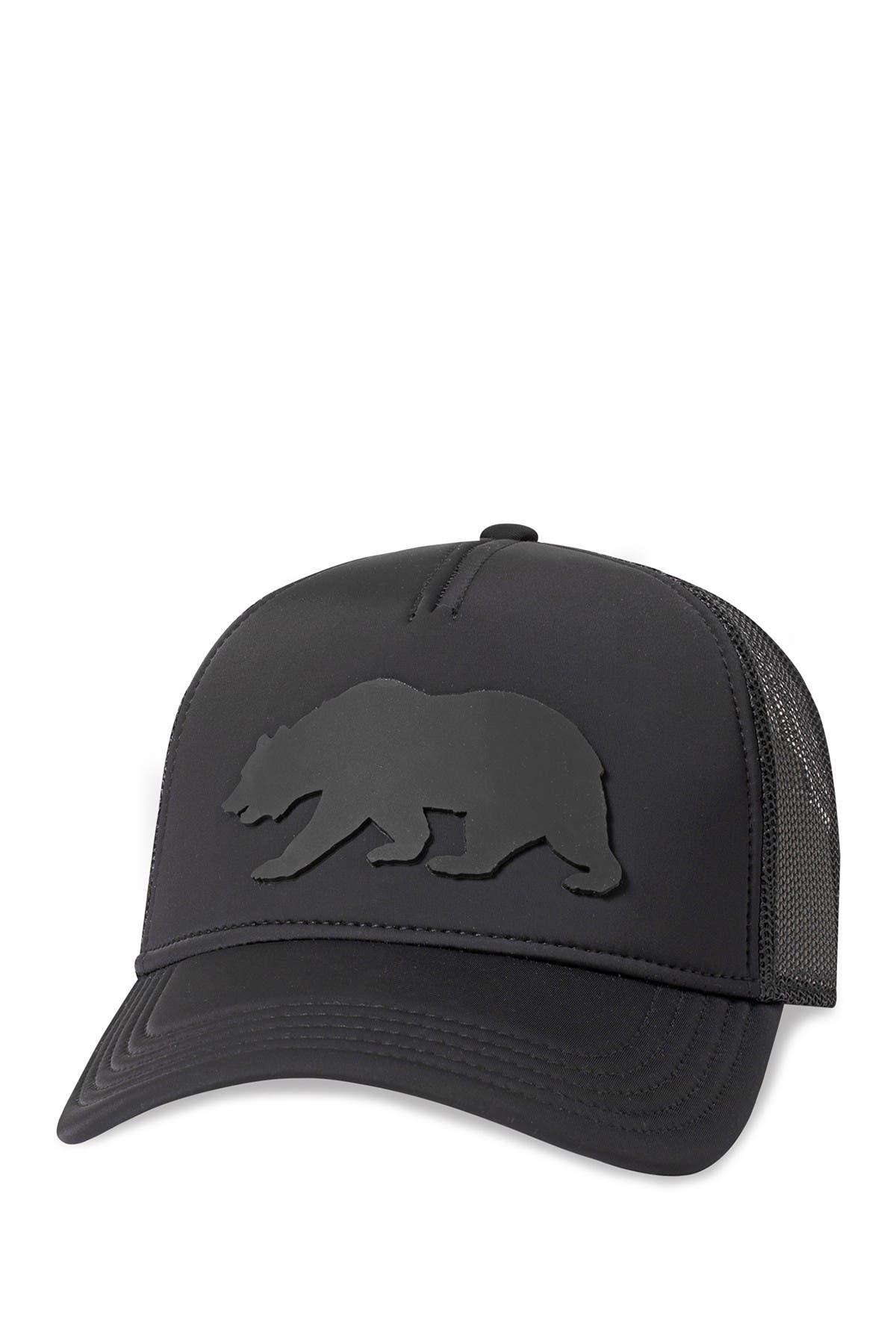 RQJOPE Baseball cap dad hat//Nomad//Skull Embroidery Hat Dark Blue Baseball CapFashionable classic outdoor sports breathable