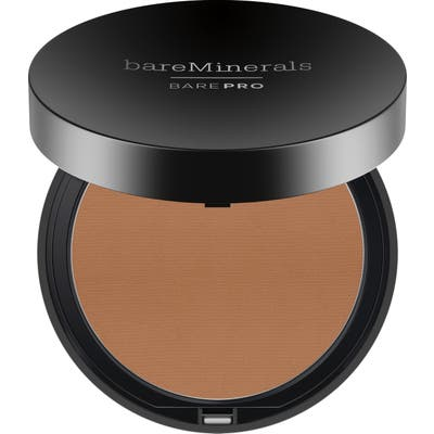 Bareminerals Barepro(TM) Performance Wear Powder Foundation - 23 Walnut