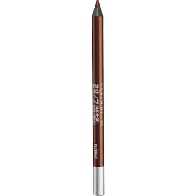 Urban Decay 24/7 Glide-On Eye Pencil - Bourbon
