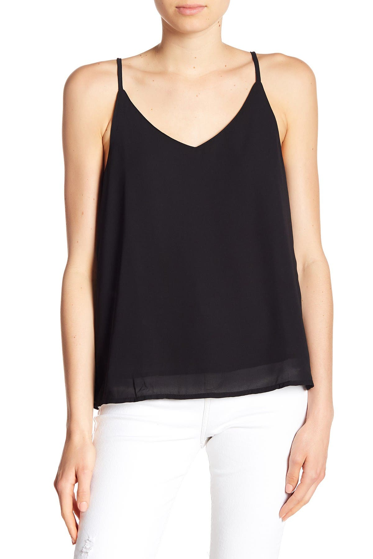 Image of Cotton On Astrid Tank Top