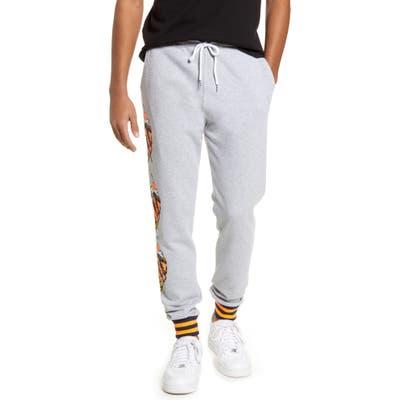 Icecream Blackcomb Sweatpants, Grey