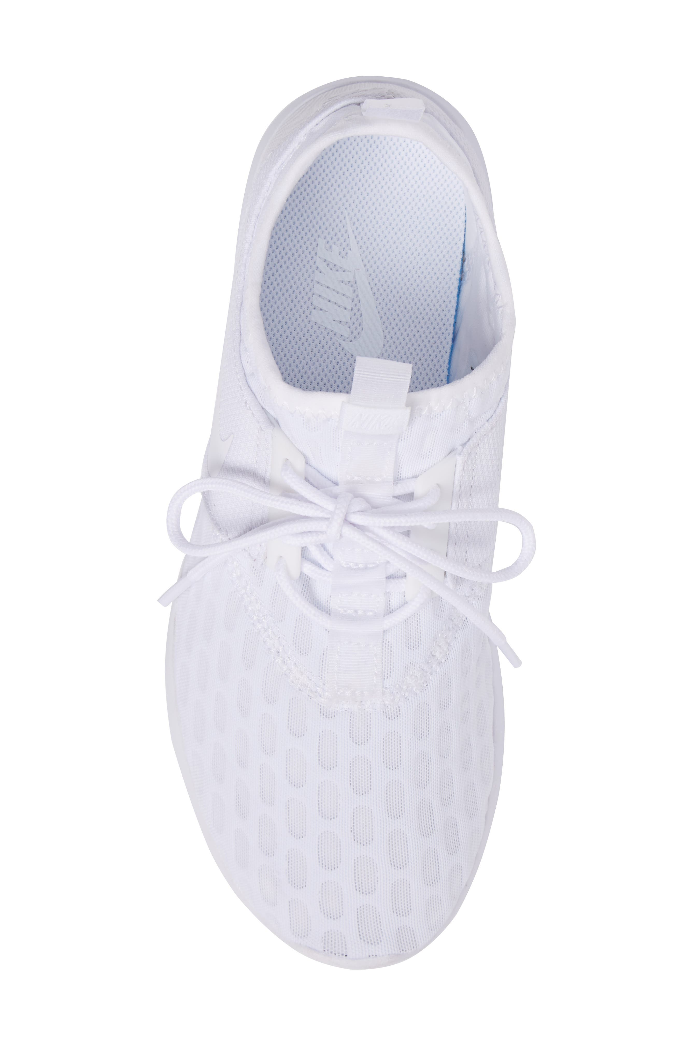 ,                             'Juvenate' Sneaker,                             Alternate thumbnail 110, color,                             103