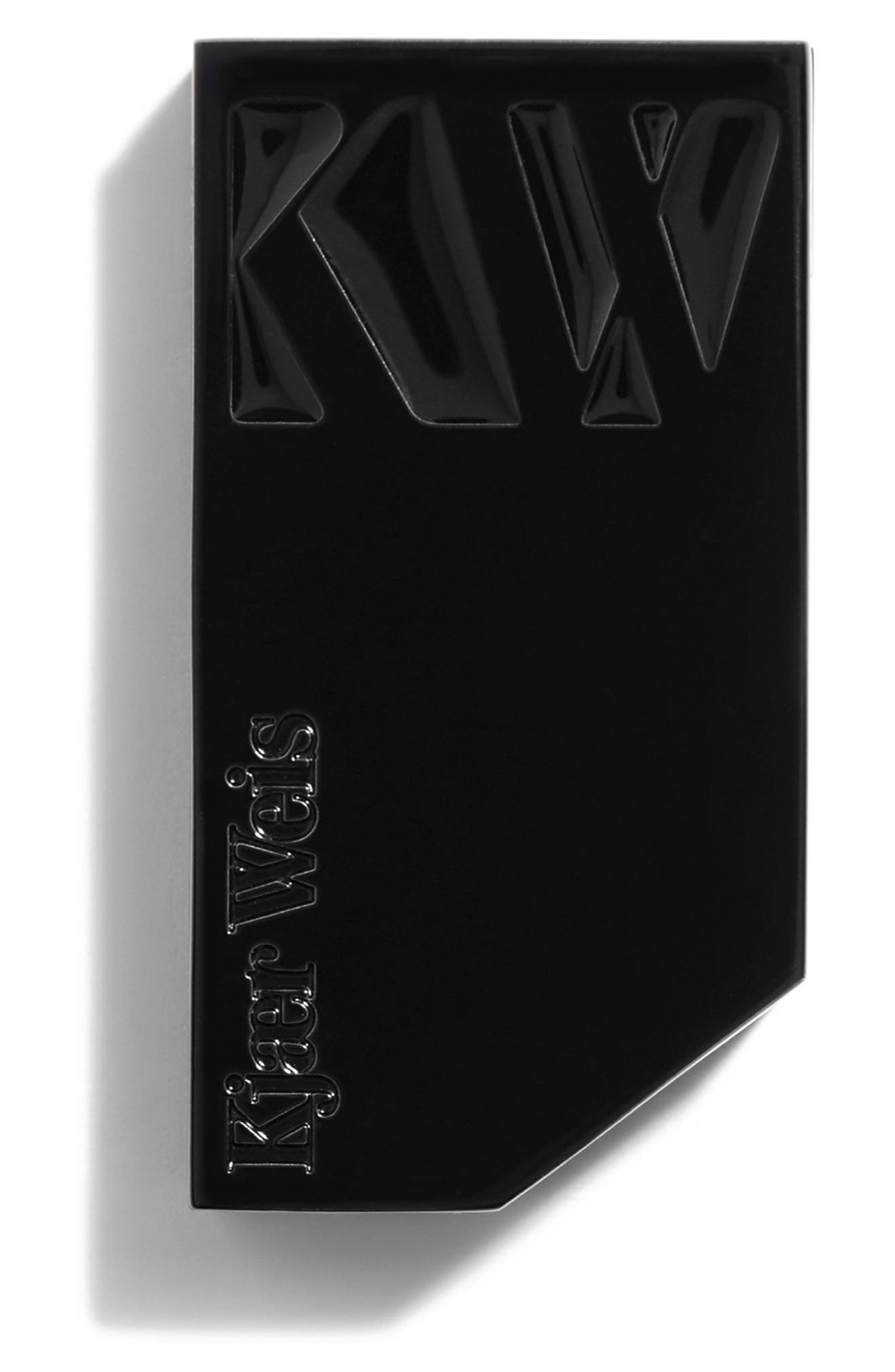 The Lip Balm Refill Case