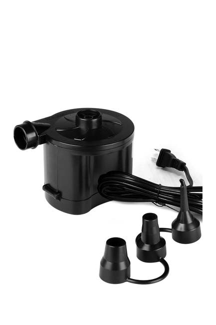 Image of POOLCANDY Inflate-Mate Electric Air Pump