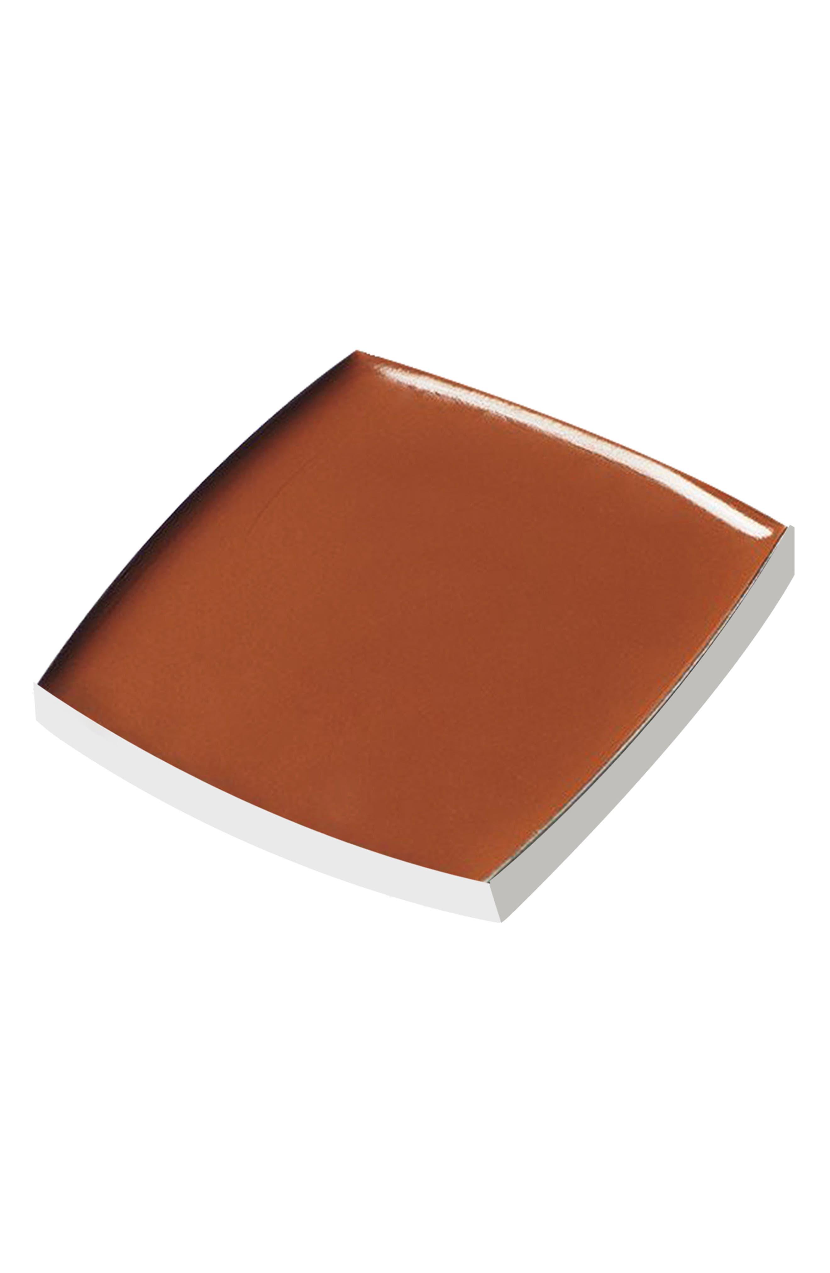 Artist Kit Refill Pan