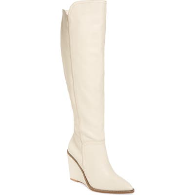 Cecelia New York Riely Knee High Boot