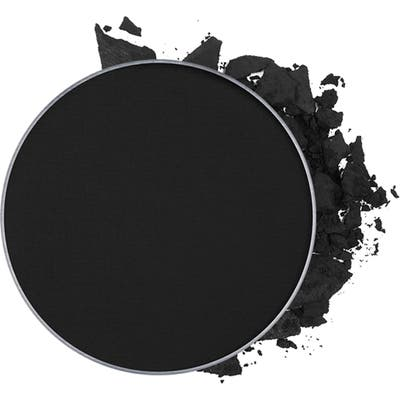 Anastasia Beverly Hills Eyeshadow Single - Noir