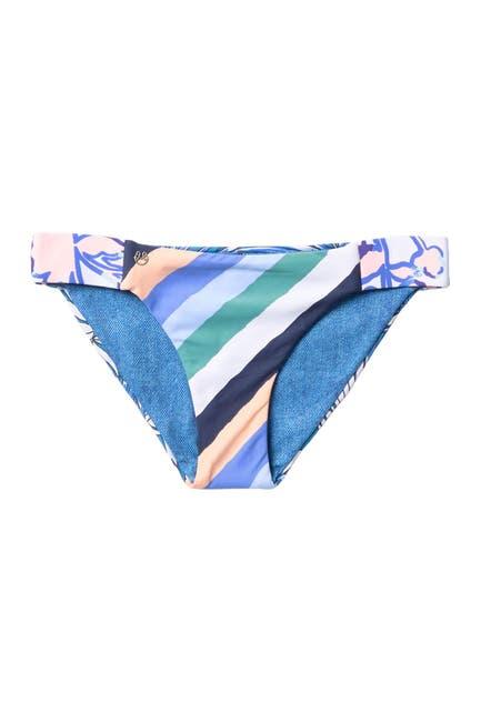 Image of Maaji Jen-Chee Signature Bikini Bottoms