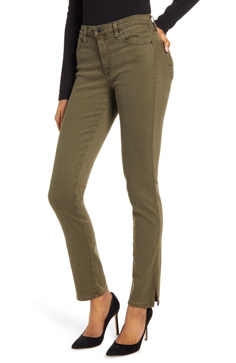faye skinny jean womens