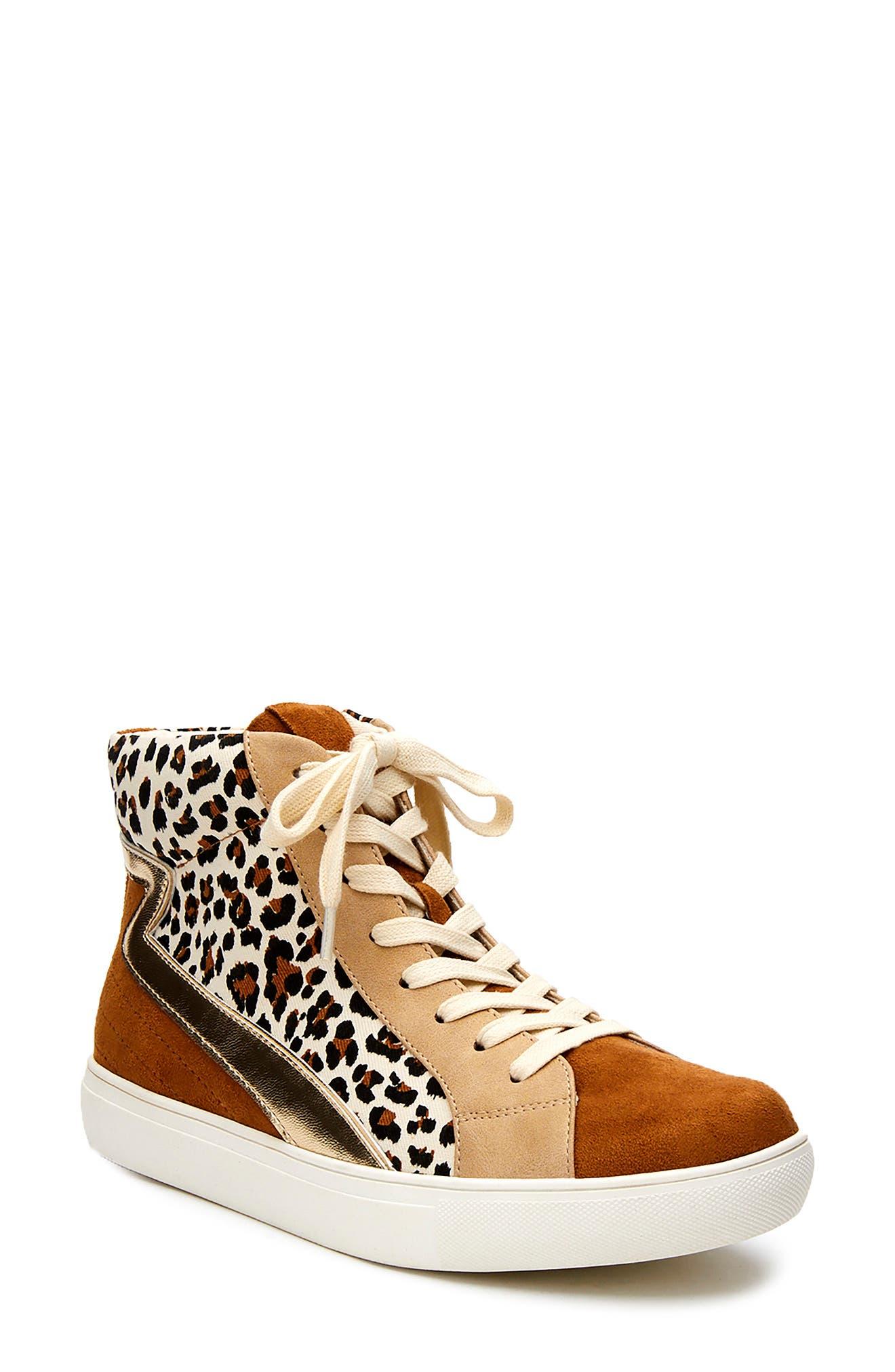 Matchmaker Sneaker