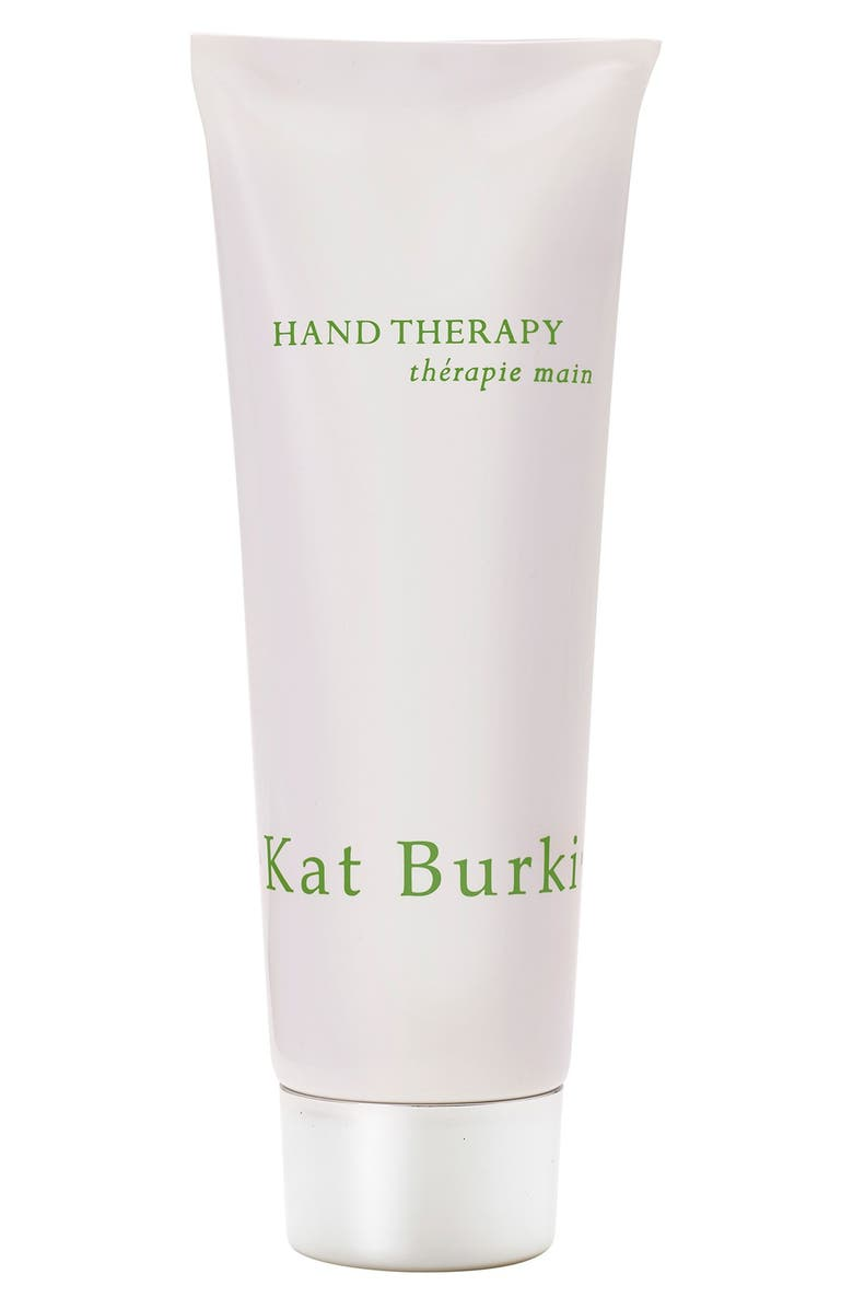 KAT BURKI Hand Therapy, Main, color, NO COLOR