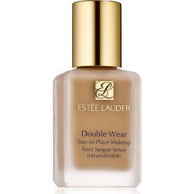Estee Lauder Double Wear Stay-In-Place Liquid Makeup -