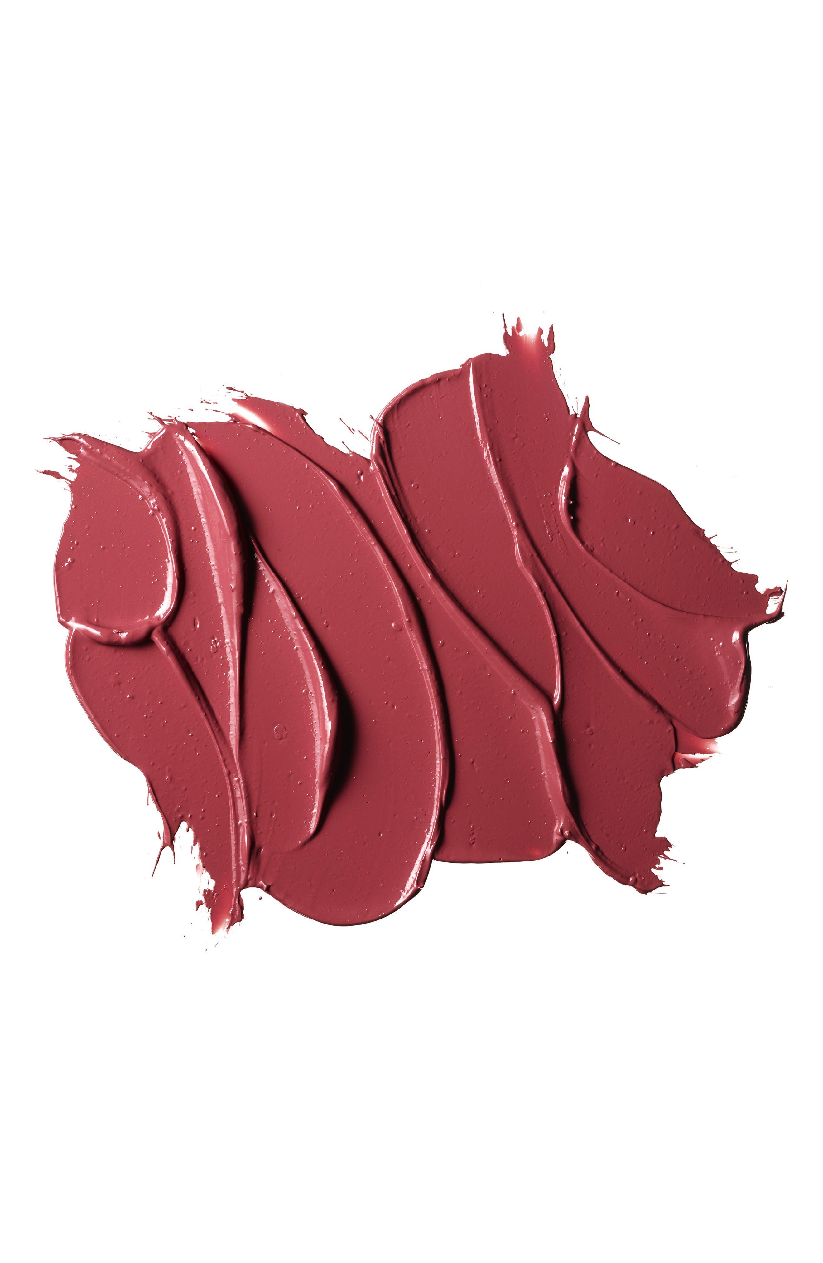 ,                             MAC Strip Down Nude Lipstick,                             Alternate thumbnail 149, color,                             195
