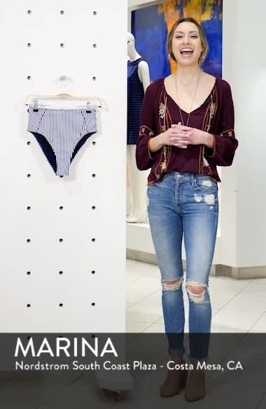 Mei L'ange Ariana Bikini Bottoms, sales video thumbnail