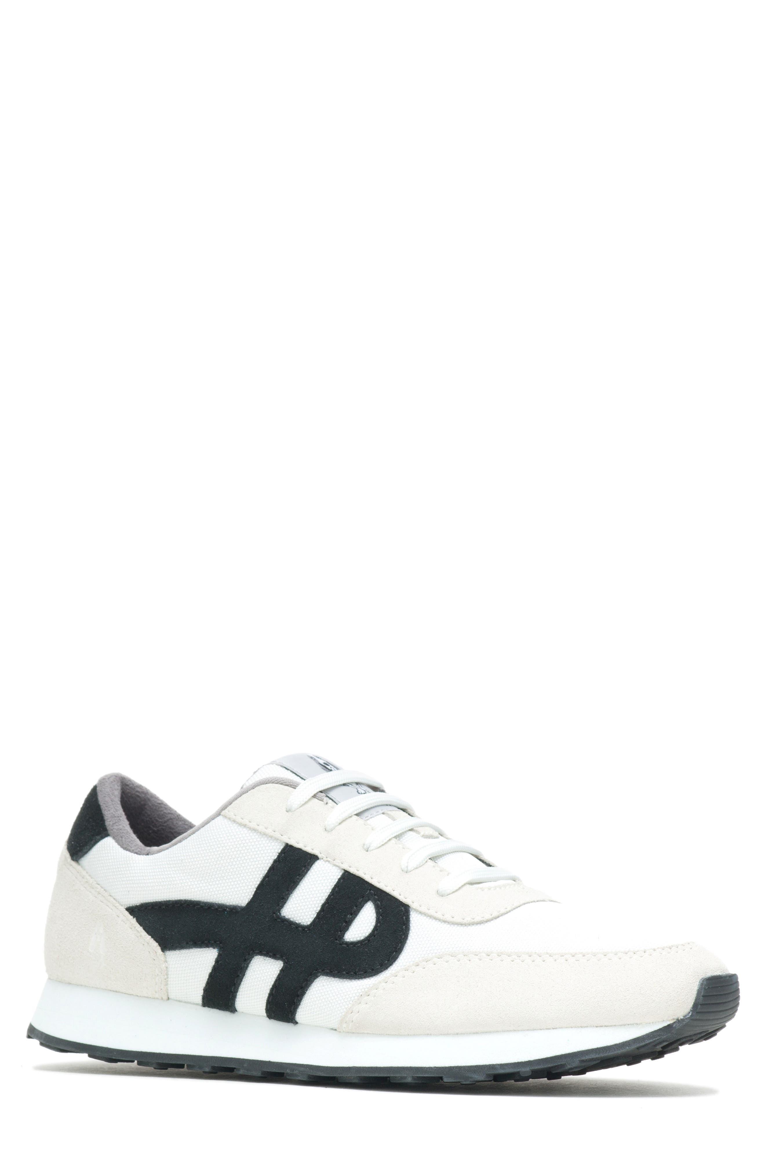 Seventy8 Sneaker
