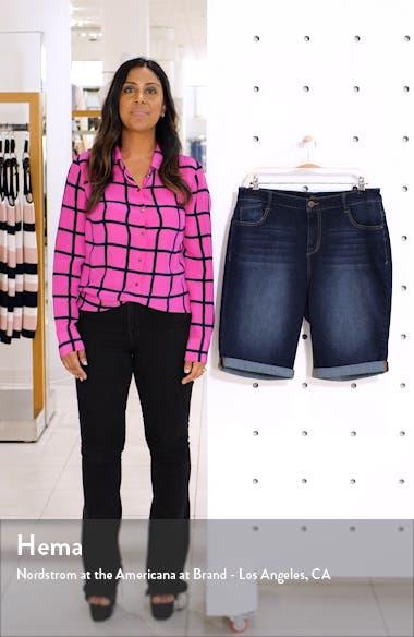Bermuda Shorts, sales video thumbnail