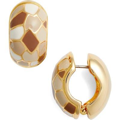 Erwin Pearl Italian Riviera Earrings