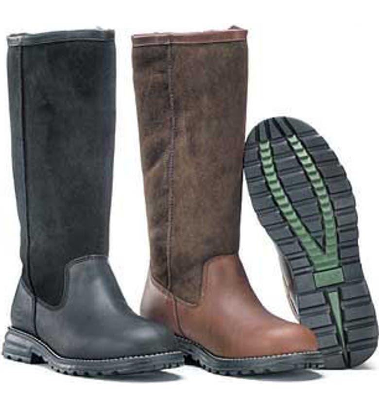 cda49be59cb UGG® Australia 'Brooks Tall' Boot (Women) | Nordstrom