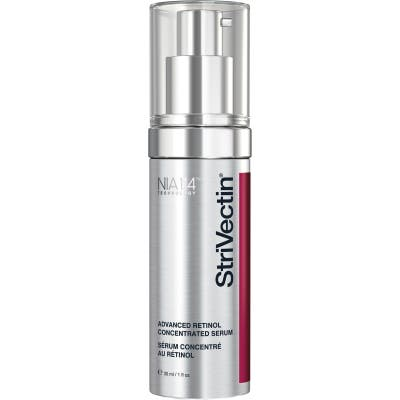 Strivectin-Ar(TM) Advanced Retinol Concentrated Serum