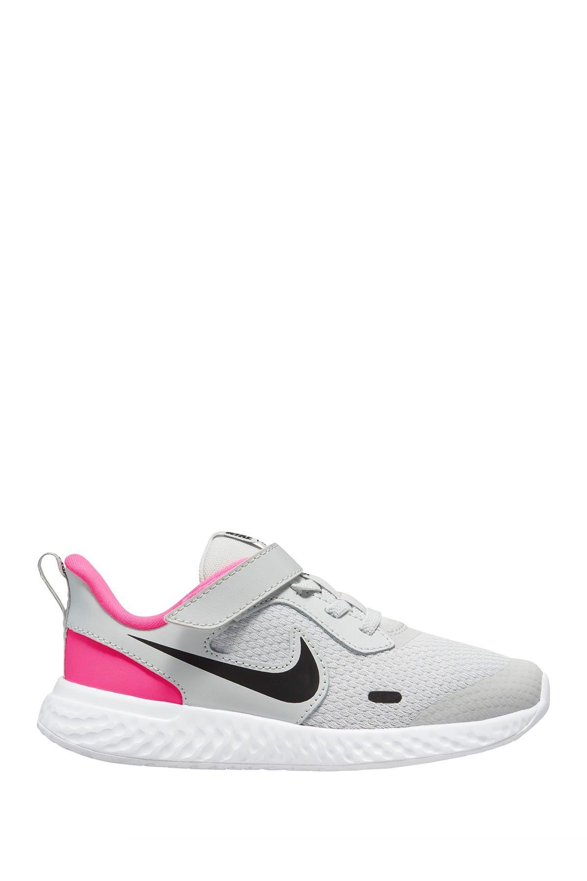 Nike Kids' Girls' Shoes   Nordstrom Rack