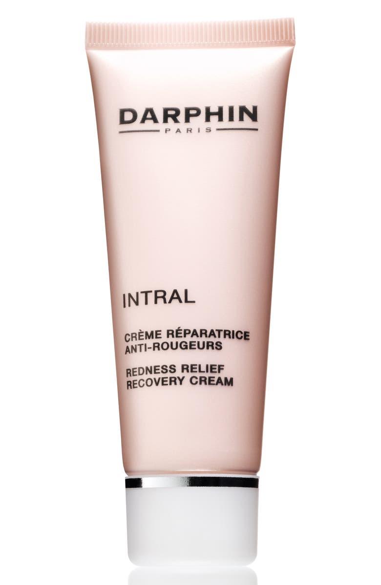 DARPHIN Intral Redness Relief Recovery Cream, Main, color, NO COLOR