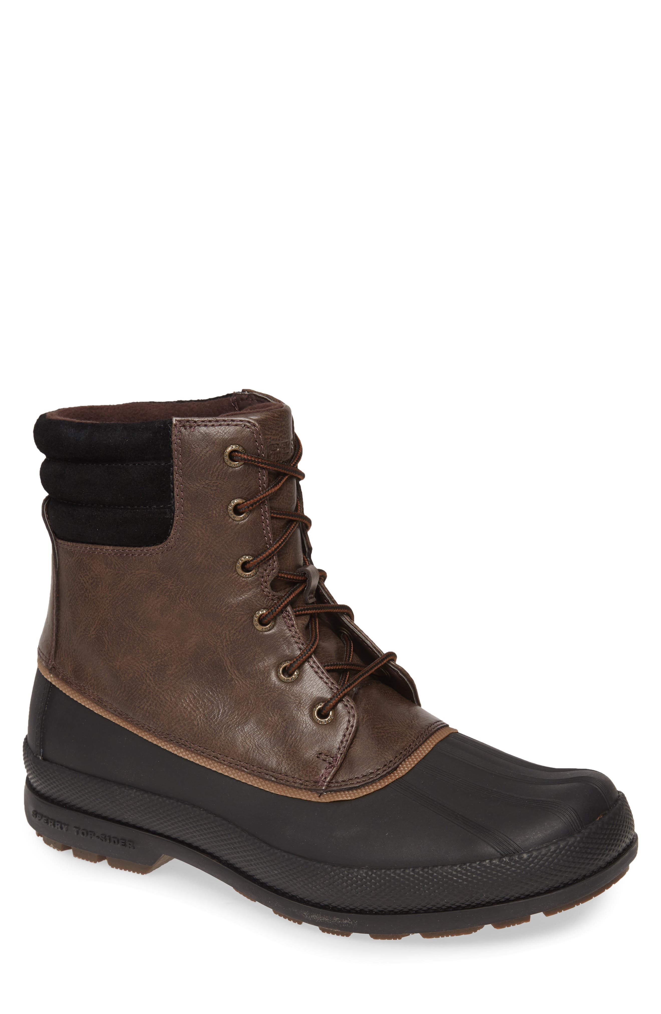 Sperry | Cold Bay Duck Boot | Nordstrom