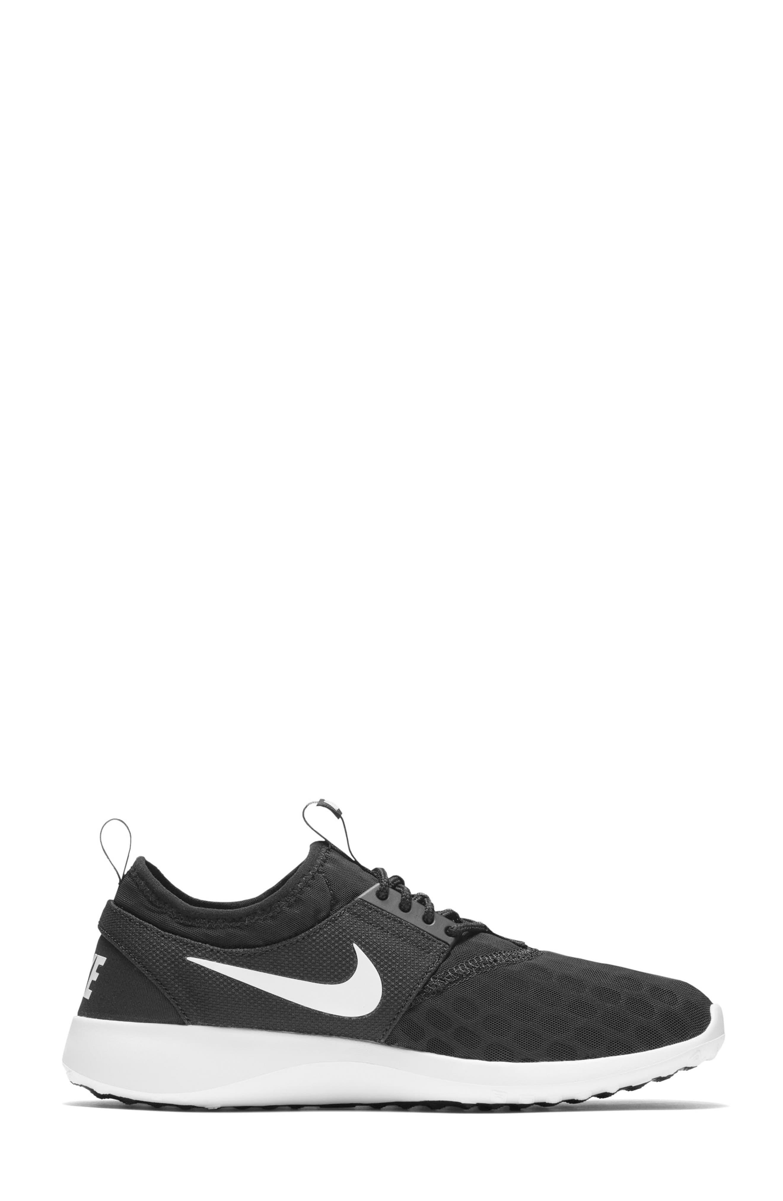 ,                             'Juvenate' Sneaker,                             Alternate thumbnail 17, color,                             002
