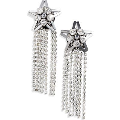 Stella + Ruby Starlet Earrings