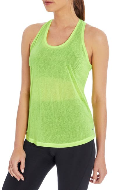Image of CYCLE HOUSE RIde Cutout Tank
