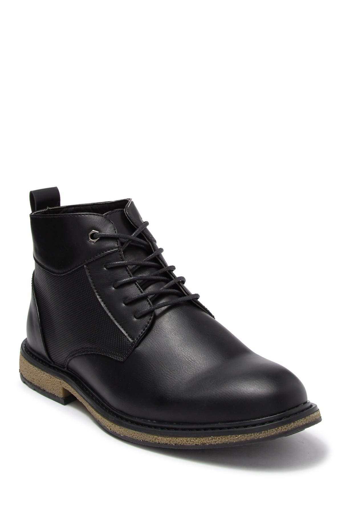 Image of Hawke & Co. Savanna Chukka Boot