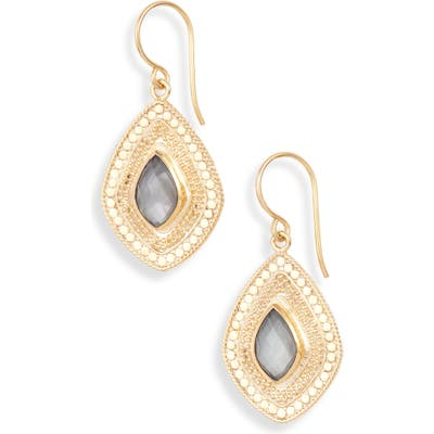 Anna Beck Stone Kite Drop Earrings (Nordstrom Exclusive)