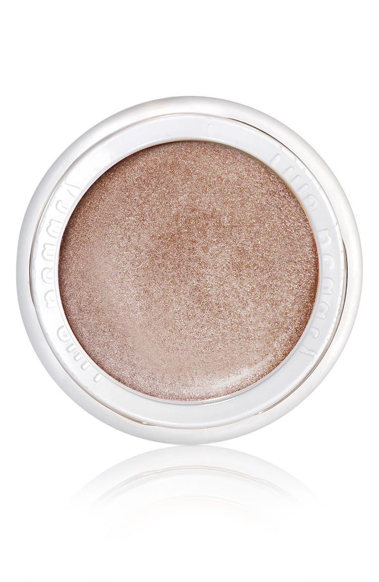 RMS BEAUTY Eye Polish Cream Eyeshadow, Main, color, MYTH