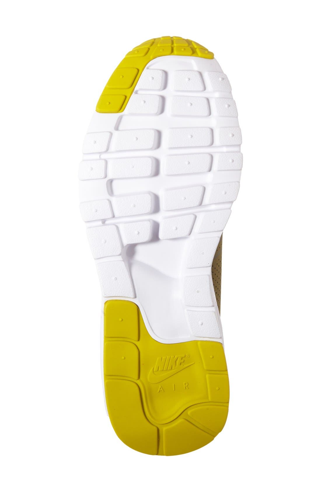 ,                             'Air Max 1 - Ultra Moire' Sneaker,                             Alternate thumbnail 56, color,                             303