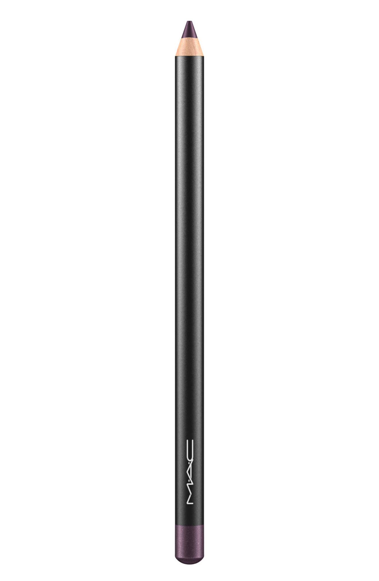 MAC Eye Kohl Eyeliner Pencil