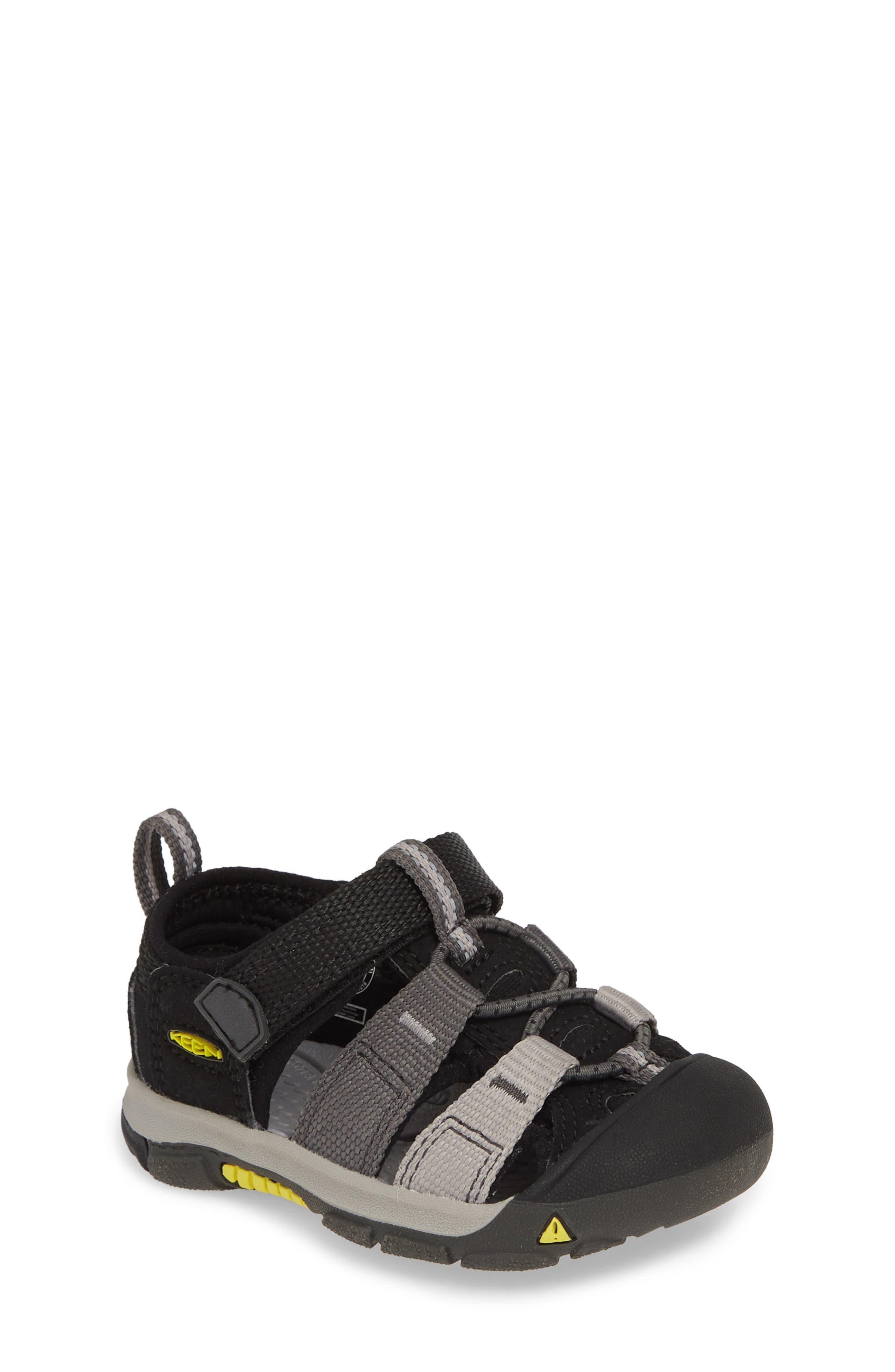 ,                             'Newport H2' Water Friendly Sandal,                             Main thumbnail 54, color,                             051