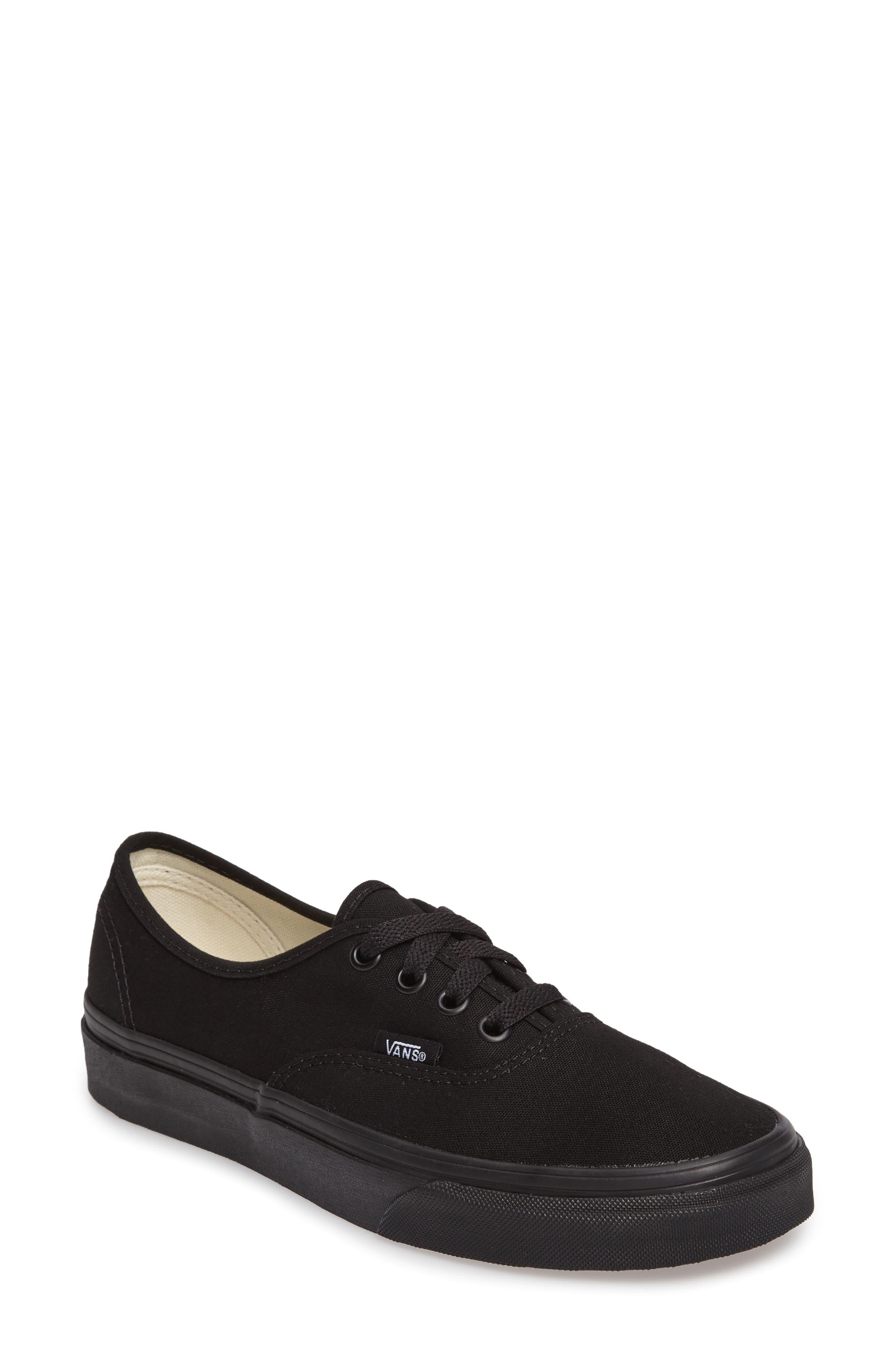 ,                             'Authentic' Sneaker,                             Main thumbnail 523, color,                             001