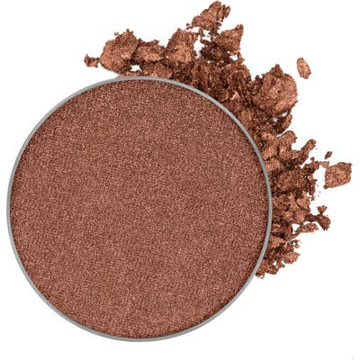 Anastasia Beverly Hills Eyeshadow Single - Rose Gold