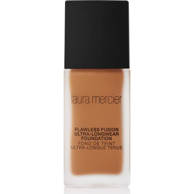 Laura Mercier Flawless Fusion Ultra-Longwear Foundation - 5N1 Pecan