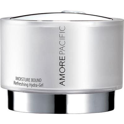 Amorepacific Moisture Bound Refreshing Hydrating Gel