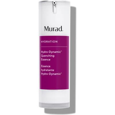 Murad Hydro-Dynamic(TM) Quenching Essence