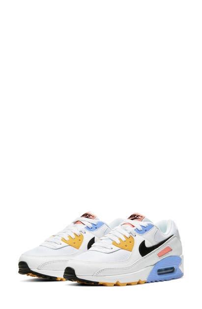 Nike Shoes AIR MAX 90 SNEAKER