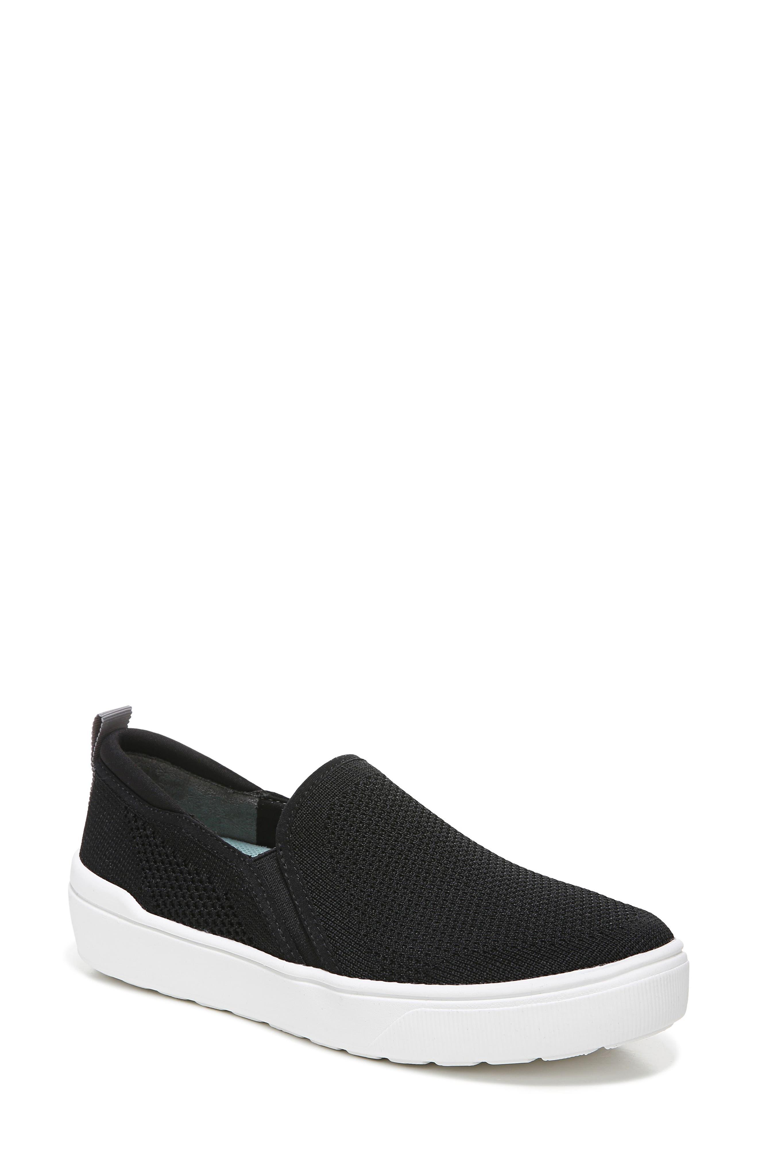 Delight Knit Sneaker